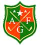 長野小諸のゴルフ練習場|アルファゴルフフィールド